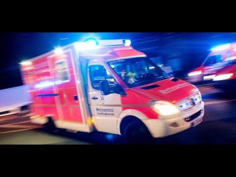 """Versuchter Ehrenmord: Bruder und """"Mann"""" sollen auf  ..."""