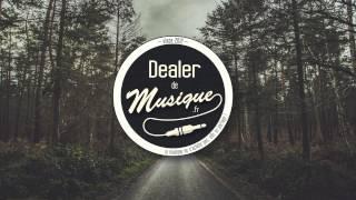 Pierre Boix - Discovery ( Original Mix )