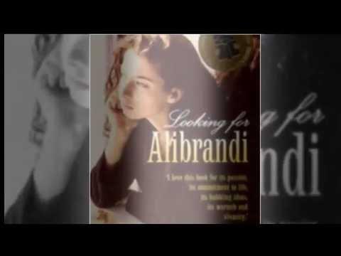 looking for alibrandi john barton essay