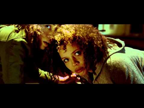 The Purge: Anarchy (Extended TV Spot)