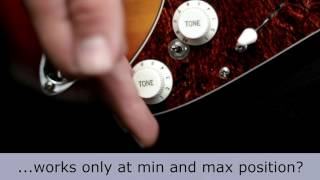 Video 20 Quick Tips For Guitarists download in MP3, 3GP, MP4, WEBM, AVI, FLV January 2017