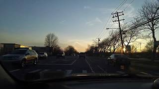 Commack (NY) United States  city images : Driving by Commack,New York