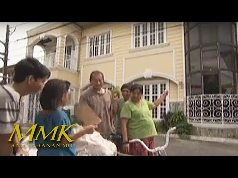 MMK Episode: The Promise