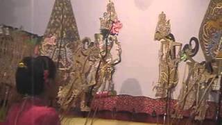 "Video ""Senggana Duta"" - Dalang Remaja Putri MP3, 3GP, MP4, WEBM, AVI, FLV Juli 2018"