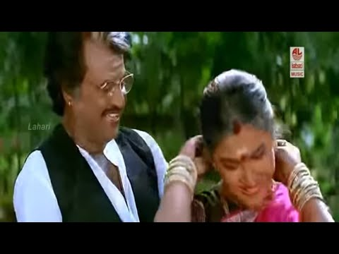 Video Tamil Old Songs | Rekkai Katti Parakudhu Full Tamil Song | Annamalai Tamil Movie Song download in MP3, 3GP, MP4, WEBM, AVI, FLV January 2017