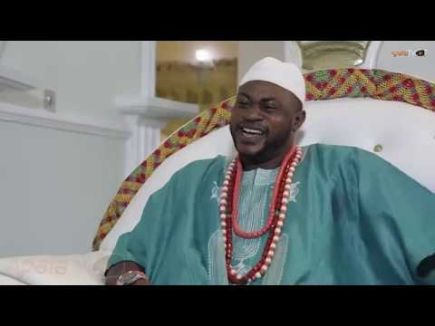 Sobaloju 2 Yoruba Movie 2019 Now Showing On ApataTV+