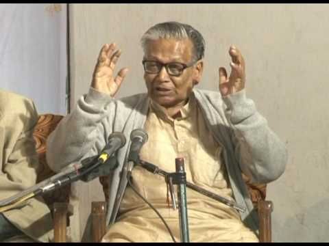 Video Question and Answer session with Prof. Manoj Das at Institute of Integral Education, Khandagiri. download in MP3, 3GP, MP4, WEBM, AVI, FLV January 2017