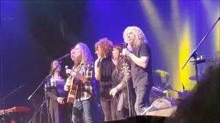 <b>Timothy B Schmit</b> Of The Eagles Live In Aliante Casino Las Vegas 1/28/2017 Snippets