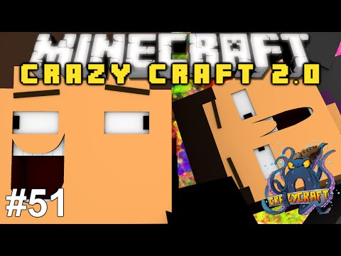 dies - Hey Guys! ♢♢♢ http://bit.ly/BecomeTheFinest ♢♢♢ Much Love :D  A Minecraft Server: http://www.Uberminecraft.com ▭▭▭▭▭▭▭▭▽ Expand ▽▭▭▭▭▭▭▭▭ MCFinest...