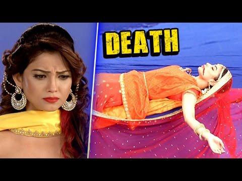MAJOR TWIST! Shivangi To Take REVENGE From Sesha