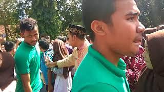 Video HISTERIS ! Kunjungan Timnas Indonesia U-19 Ke SMAN 5 Jember MP3, 3GP, MP4, WEBM, AVI, FLV Juli 2018