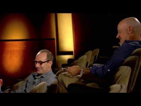 Boardwalk Empire Season 5: Anatomy of a Hit Featurette