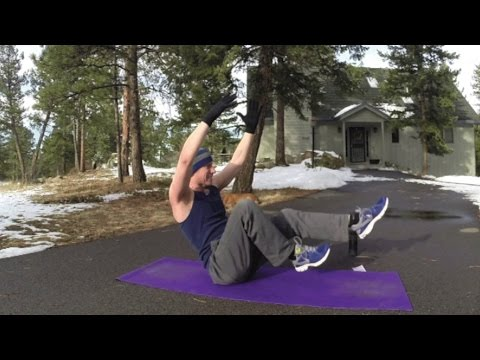 25 Min Pilates for Weight Loss w/ Sean Vigue – HASfit Pilates Exercises – Pilates Workout Routine