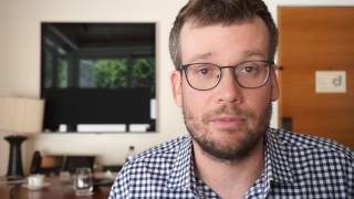 In which John Green discusses the forthcoming release of Turtles All the Way Down, his first new novel since The Fault in Our Stars was published five and a half years ago. Preorder Signed Copies of my new book, Turtles All the Way Down, which comes out October 10th, at your local bookstore or at:Amazon: https://www.amazon.com/dp/0525555382/ref=nav_timeline_asin?_encoding=UTF8&psc=1Barnes & Noble:  https://www.barnesandnoble.com/w/turtles-all-the-way-down-john-green/1126619413?ean=9780525555384Books-a-Million:  http://www.booksamillion.com/p/Turtles-All-Way-Down-Autographed/John-Green/9780525555384?id=6985722816477Hudson Booksellers: https://www.hudsonbooksellers.com/book/9780525555384IndieBound: http://www.indiebound.org/book/9780525555384Powell's: http://www.powells.com/book/turtles-all-the-way-down-signed-edition-9780525555384/1-0Target: https://www.target.com/p/turtles-all-the-way-down-signed-edition-hardcover-john-green/-/A-52705531Turtles All the Way Down will be published on October 10th, 2017, and is available for preorder now from your local bookstore. Also presumably other places, but support your local bookstore if you can! Quick thanks to my publisher, Julie Strauss-Gabel, who has edited every book I've ever written and who has been working with me on this story for years and years. Also to everyone at Penguin Random House and to everyone who sent me encouraging notes or comments over the years. It has meant more to me than I can say.----Subscribe to our newsletter! http://nerdfighteria.com/newsletter/ And join the community at http://nerdfighteria.com  http://effyeahnerdfighters.comHelp transcribe videos - http://nerdfighteria.infoJohn's twitter - http://twitter.com/johngreenJohn's tumblr - http://fishingboatproceeds.tumblr.comHank's twitter - http://twitter.com/hankgreenHank's tumblr - http://edwardspoonhands.tumblr.com