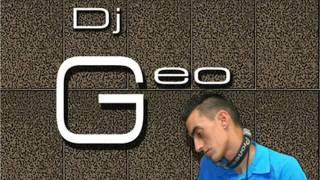 Nonton Nino   Fivos  Ok   Dj Geo V Love Summer Remix 2011  Film Subtitle Indonesia Streaming Movie Download