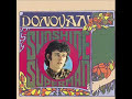 Donovan - Catch The Wind - 1960s - Hity 60 léta