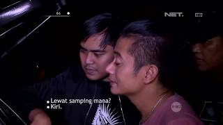 Video Pelaku Pencurian Paling Jago Ngeyel - 86 MP3, 3GP, MP4, WEBM, AVI, FLV Januari 2019