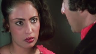 Video Be Aabroo | Hindi Movie Scene | Part 4 download in MP3, 3GP, MP4, WEBM, AVI, FLV January 2017