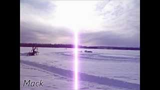 6. Alaska Powder Riding 2012