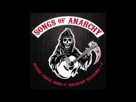 6 1 - Great music from my all time favorite show.... SONS OF ANARCHY!!!!. Remember to watch season 7 (finale season) of Sons of Anarchy starting Tuesday September 9th @ 10:00 pm eastern time on FX....