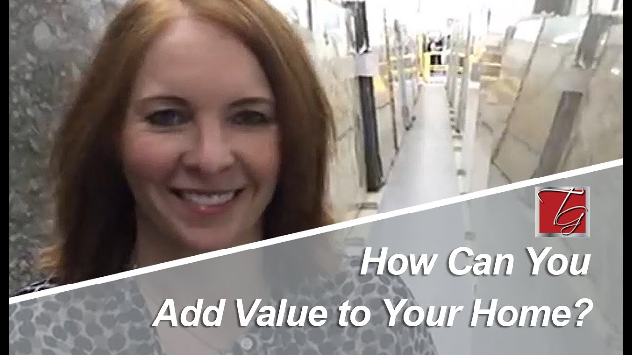 Tips for Adding Value to Your Palm Beach County Home