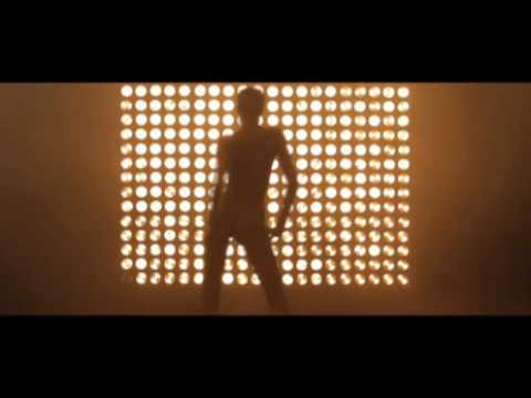 JEAN-ROCH - MY LOVE IS OVER (OFFICIAL VIDEO)