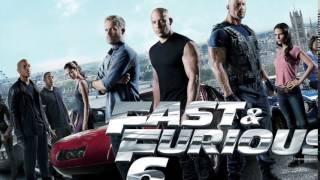 Nonton Rapidos y furiosos 6 HD Film Subtitle Indonesia Streaming Movie Download