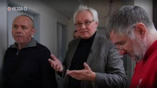 Video - Jan Procházka prohlídka linky