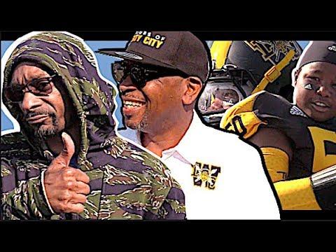 🔥🔥 Snoop Dogg All-Stars v Uncle Luke All-Stars | Liberty City Warriors (FL) v LA Rampage 10U