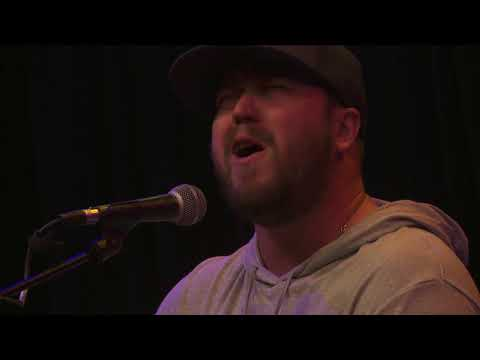 Video Mitchell Tenpenny - Drunk Me (98.7 THE BULL) download in MP3, 3GP, MP4, WEBM, AVI, FLV January 2017