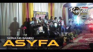 Download Lagu Lagu Kerinci_Bubini Duo ( Ahadi KM ) Seruling Bambu ASYFA Live_Koto Payang Mp3