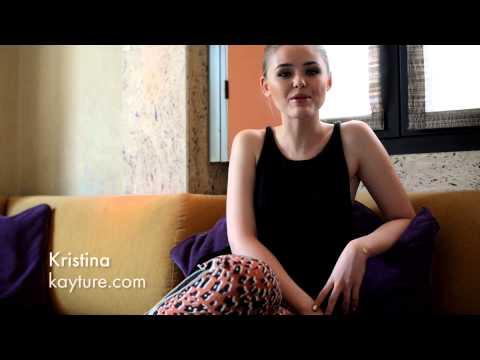 Start-up-Spot: Stylight bringt Fashionblogger ins Fernsehen