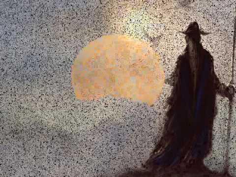 Immagine della canzone Bisanzio di Francesco Guccini