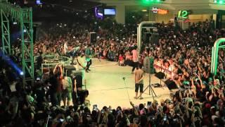 Video Summarecon Mal Bekasi - Sheila On 7 Live Performance MP3, 3GP, MP4, WEBM, AVI, FLV Juni 2018
