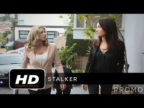 Stalker 1.20 (Preview)