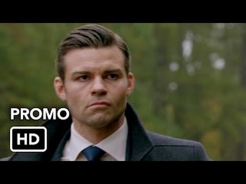 The Originals 3.10 (Preview)