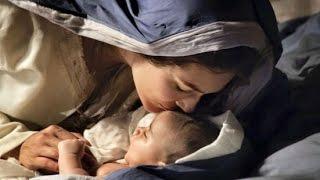 Eritrean Catholic Mezmur Maryam ማርያም!!!