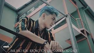 Nonton Kh  Ng T   N T   I   B   O Kun Bak   Official Song Film Subtitle Indonesia Streaming Movie Download