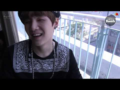 Video [BANGTAN BOMB] 눈,코,입 (EYES, NOSE, LIPS) of BTS download in MP3, 3GP, MP4, WEBM, AVI, FLV January 2017