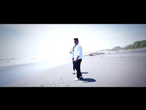 NDX a.k.a Ft.PJR - Sebatas Gendakan (Official Music Video)