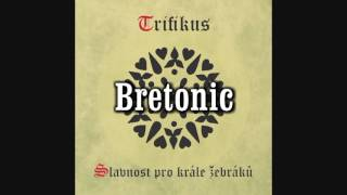 Video TRIFIKUS - Bretonic