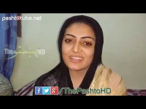 Video Gul Rukhsar new live Pashto Tapy 2016 download in MP3, 3GP, MP4, WEBM, AVI, FLV January 2017