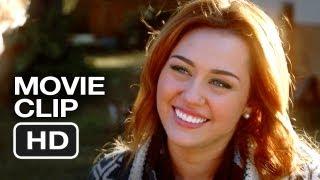 Nonton So Undercover Movie CLIP - Jazz - (2012) - Miley Cyrus Movie HD Film Subtitle Indonesia Streaming Movie Download