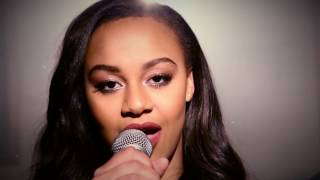 download lagu download musik download mp3 Zedd, Alessia Cara, Stay - Nia Sioux + Chris Collins Cover
