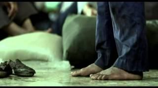 Nonton El Cruce   The Crossing In Spanish Film Subtitle Indonesia Streaming Movie Download