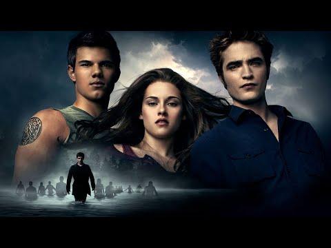 Action Adventure Movie 2021 - THE TWILIGHT SAGA: ECLIPSE 2010 Full Movie HD - Best Action Movies