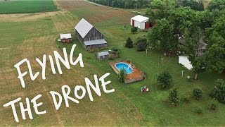 We took the drone out for a spin! (July 1-4, 2016)(Summer 2016 Vlog Series)Main Channel: http://www.youtube.com/user/6hrsofbatterylifeFacebook: http://www.facebook.com/6hrsbatterylifeTwitter: https://twitter.com/ghahknadiaTumblr: http://6hrsofbatterylife.tumblr.com/Instagram: http://instagram.com/6hrsofbatterylifeSnapchat: ghahknadiaStorie: ghahknadiaCamera:Canon Powershot ELPH 330 HS & iPhone 6Music By: BIGfoot BEATShttps://soundcloud.com/funzo-1https://www.facebook.com/BigfootBeats