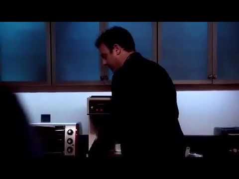 Private Practice 6x13 - Final Scene