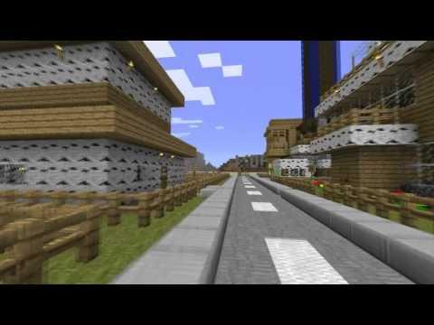 Minecraft server 1.7.2 BEZ HAMACHI [DZIAŁA!]