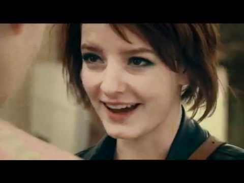 Skins Season 6 - Episode 9 Trailer - Franky and Mini!